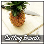 All Cutting Boards