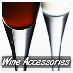 Wine Racks and Wine Openers